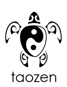 Taozenqigong